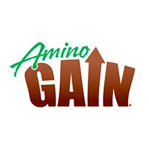 ADM Beef - Aminogain