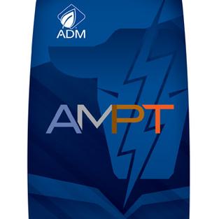 ADM Beef - AMPT Minerals