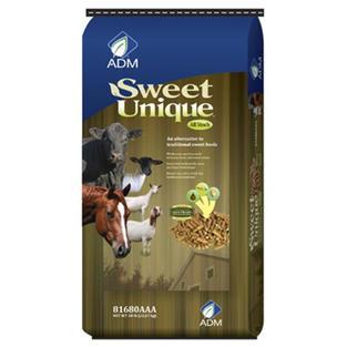 ADM - Sweet Unique All Stock