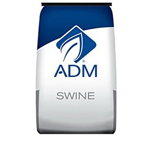 ADM Swine - Motivate Starters