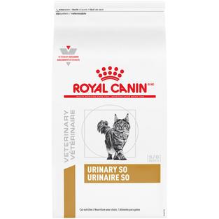 RC Feline - Urinary SO