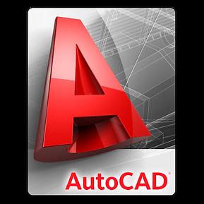 Cursos Autocad ArtsonDom