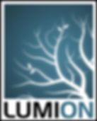 Curso Lumion ArtsonDom