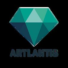 Curso Artlantis ArtsonDom