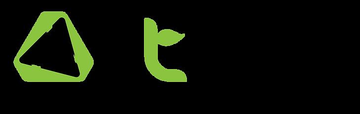 logo artson  fondo blanco.png