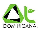 logo_artson_pequeño_fondo_blanco.jpg
