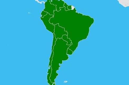 imagen_mapa_sudamerica.png