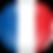 viajes de estudio, agencia francesa,voyages éducatifs en Espagne