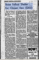 St Petersburg Times November 16, 1961