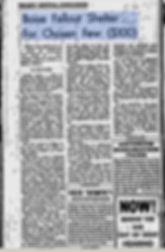 St Petersburg Times November 16, 1961