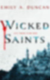 02_DUNCAN_Saints.jpg