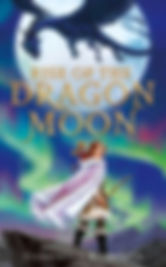 dragonmoon.jpg