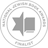 NJBA_finalist.png