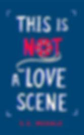 07_MEAGLE_LoveScene.jpg