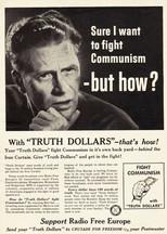 FightCommunism.jpg