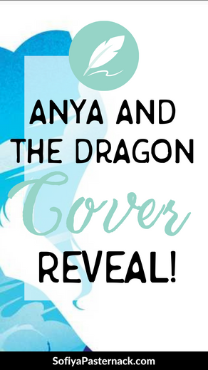 MY COVER REVEAL!!!