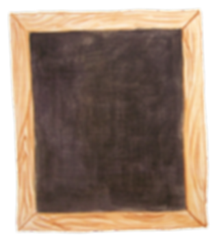 wooden-22.png