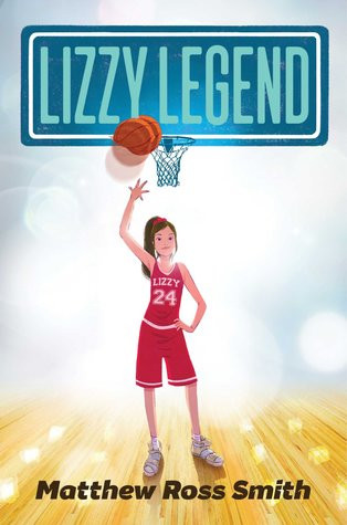 Review: Lizzy Legend