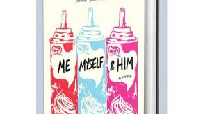 Review | Me, Myself, and Him