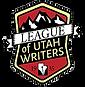 LUW_logo.png