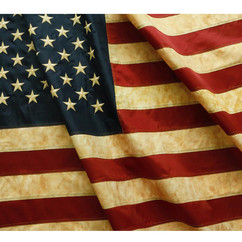 flag_usa.jpg