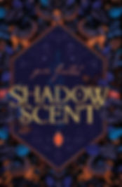 07_SHADOWSCENT_Freestone.jpg