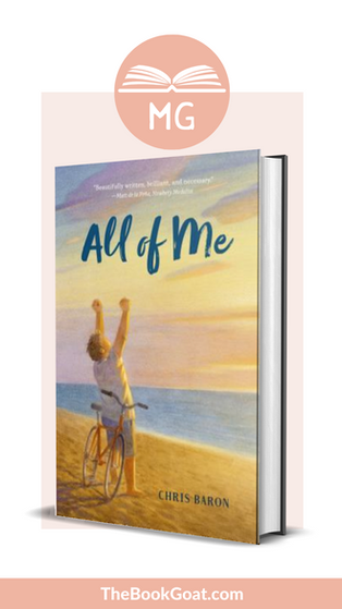 Review | All of Me