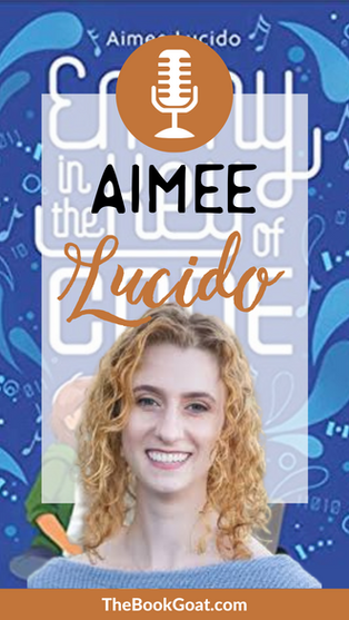 Aimee Lucido | Emmy in the Key of Code