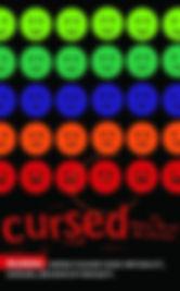 25_SILVERSTEIN_Cursed.jpg