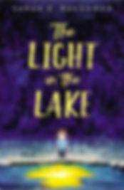 03_THE_LIGHT_Baughman.jpg