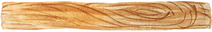 wooden-28.png
