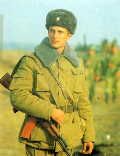Eastern_Bloc_militaries_—_Soviet_soldier