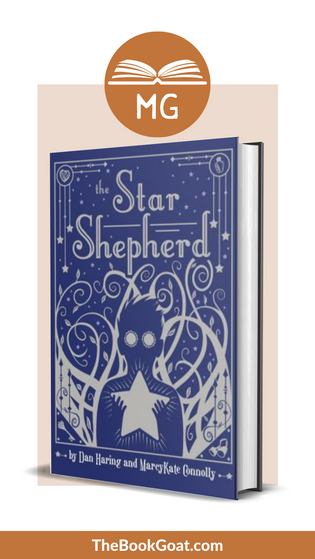 Review | The Star Shepherd
