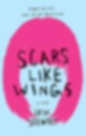 01_SCARS_Stewart.jpg