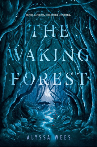 Review: The Waking Forest