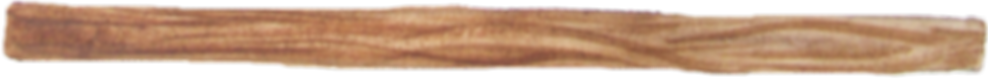 wooden-34.png