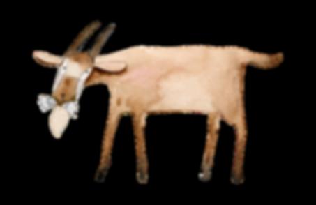 Goat_Paper.png