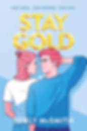 Cover to Come!.png