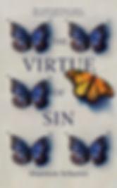 25_SCHUREN_Virtue.jpg