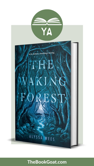 Review | The Waking Forest