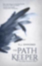 28_SIMMONDS_Pathkeeper.jpg