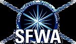 SFWA.png