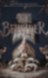 04_BRIGHT_Beholder.jpg