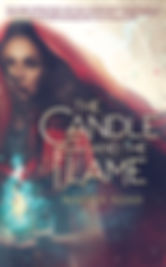 14_AZAD_Candle.jpg