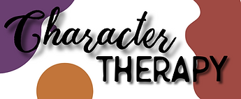 Learn how to apply real psychology to fictional characters to make those characters feel more real to your readers!
