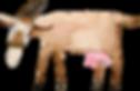 goat_3.png