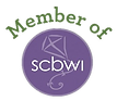scbwi.png