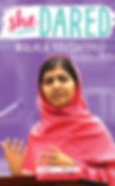 01_WALSH_Malala.jpg