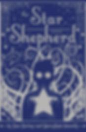 10_THE_STAR_Haring.jpg