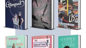 New Releases | January 5, 2021